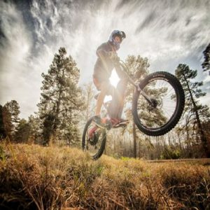 Fat Cyclists How to Choose the Right Electric Bike