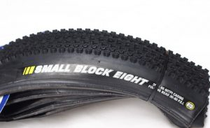 Mountain Bike Getting Started Guide 丨 How to buy bicycle tires
