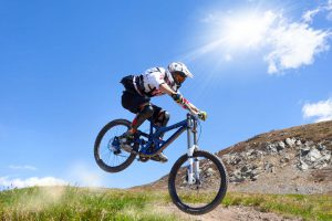 How to overcome your tiredness and sluggish of the electric bike cycling