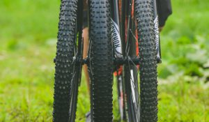 Mountain Bike Getting Started Guide 丨 27.5 VS 29 Which wheel diameter is more suitable for you