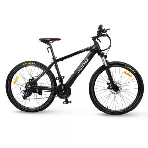 Best Electric Bikes 36V 250W 10AH Hidden Battery