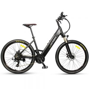 36V 250W 26 inch 21 speed mountain electric bike for sale