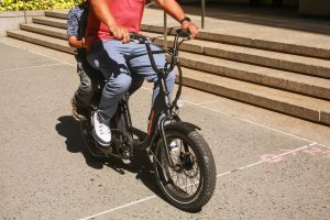 Best e-bikes to ride in 2020