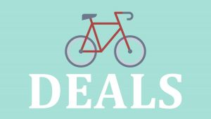 Bike deals: The best bargains on road, gravel, mountain bikes and more