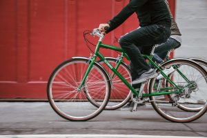 Best Commuter Bikes 2020: What Are the Best Bicycles to Buy Online?