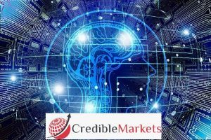 Low-powered Electric Motorcycle and Scooter Market Size, Global Analytical Overview, Key Players, Regional Demand, Trends and Forecast To 2026 – StartupNG