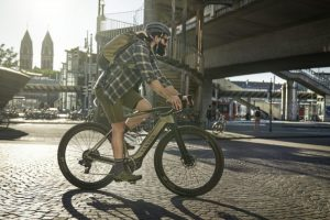 Best electric gravel bikes: dirt loving drop bar e-bikes with added oomph