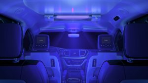 Luminar takes the SPAC path and Voyage lifts the hood on its next-gen robotaxi – TechCrunch