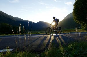 A How-To Guide to Electric Bicycles