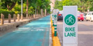 New study shows you could quadruple your daily cycling with an e-bike