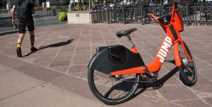 Benefits of E-Bikes — E-Bikes and Carbon Emission Offset