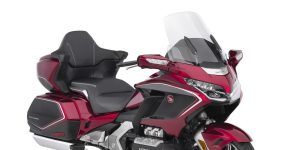 Are Automatic Transmissions the Future of the Motorcycle Industry?