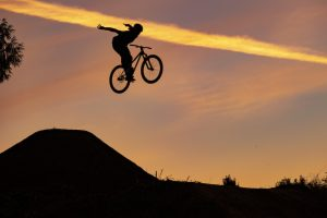 Movies For Your Monday – Pinkbike