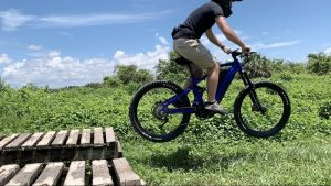 Top 5 awesome full-suspension electric bikes we've tested for summer 2020