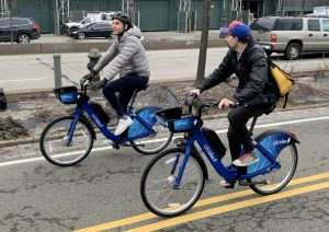 From 'Thousands,' Citi Bike Now Promises 'Hundreds' Of New E-Bikes This Summer – Streetsblog New York City