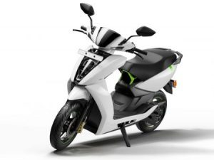 Global Electric Motorcycle and Scooter [Electric Motorcycles & Scooters] Market 2020 Research by Top Manufacturers, Segmentation, Industry Growth, Regional Analysis and Forecast by 2025 – Farming Sector