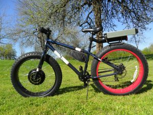 Global Electric Bicycles Market by Business Development, Innovation and Top Companies Forecast 2020-2025 – Illadel Graff Supply