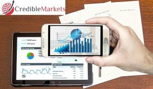 Global Industry Analysis, Size, Share, Growth, Trends and Forecast To 2026 – PRnews Leader