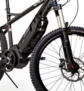 Electric Bicycle Batteries Market Next Big Thing