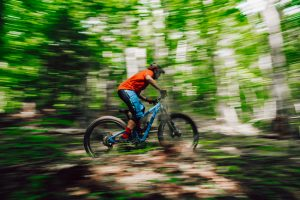 Editors' Choice: Our Favorite Mountain Bikes Tested in 2020