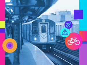 This is the future of transit in NYC