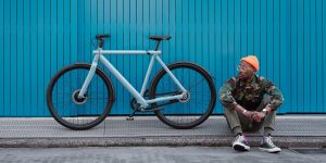 Electric bicycle sales are higher than ever, but it's created a new problem