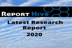 Electric Bikes Market 2021 Global Industry Size, Future Growth By 2026