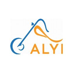 ALYI 2021 Electric Vehicle Sales Target Reinforced by Morgan Stanley 50% Sector Sales Growth Forecast