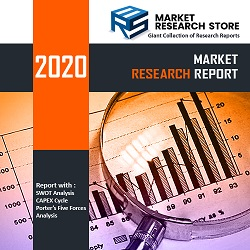 Global Electric Bicycles Market 2020 Growth in Manufacturing Sector after Coronavirus Pandemic Provides Huge Opportunities 2026 – The Courier
