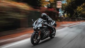 20 Best Electric Motorcycles for the Ultimate Joyride