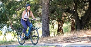 Electric bicycles projected to outsell cars in Europe sooner than you'd think