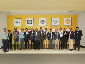 Shell backed smart EV startup TresMoto raises additional round of seed funds-ANI