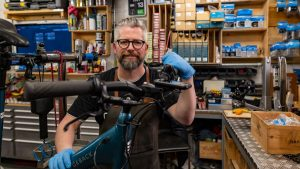 How to make your electric bike last (much, much) longer