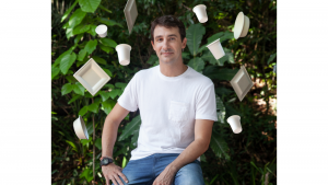 At Latin America's Largest Food-Tech Company, Gustavo Vitti Spearhead's iFood's Carbon Neutrality Initiative