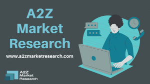 Massive Growth of Foldable Electric Scooters Market by 2027