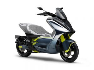 Global Electric Motorcycle and Scooter Market 2020 Industry Outlook – Yadea, HONG ER DA, AIMA, Sunra, TAILG, Lvyuan – The Courier