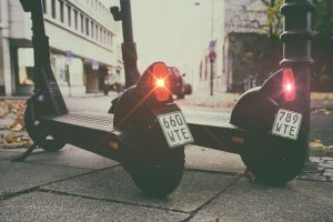 Tips to Remember When Buying Electric Scooters in Brisbane – News Anyway