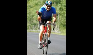 Cycle Schenectady, Electric City Bike Rescue holding Bike Bash in Hamilton Hill Sunday