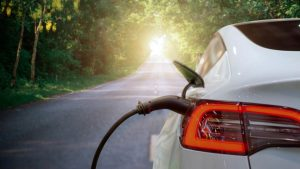 Can Lithium Supply Keep Up With Strong Electric Vehicle Demand?