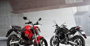 Revolt starts delivering new batch of RV400 and RV300 electric bikes