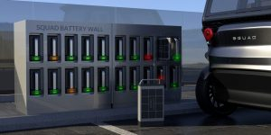 Squad Mobility, A Fleet Of Shared Solar City Cars — This Changes Everything