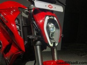 Top 5 Electric Two-wheelers With Highest Range On Single Charge