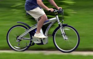 E-bikes, mopeds, dirt bikes and ATVs: What's legal in NYC, what's not, and where can you ride?
