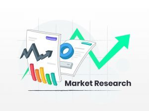 Electric Motorcycles & Scooters Market 2021-2027 By Top Key Players, Types, Applications & Forecast