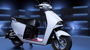 Dao EV Tech Electric Scooters: Advanced Lithium-Ferrous-Phosphate Battery Technology & Other Details